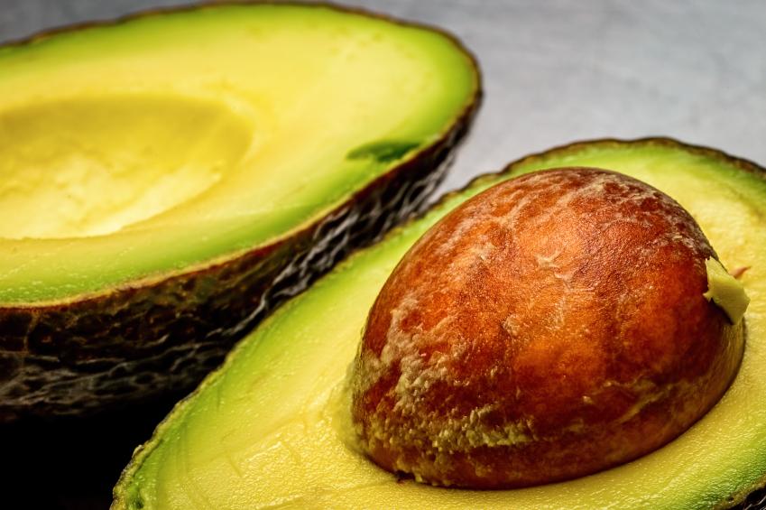 fruit dip recipe avocado fruit or veggie