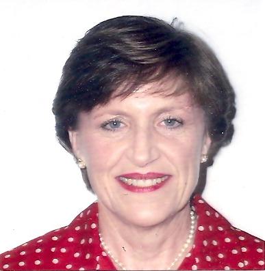 Margie King